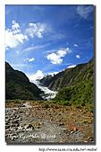 深白色夏戀Ⅴ 紐西蘭 New Zealand Day4 :s_IMG_0259