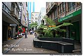 林氏夫婦外掛 紐西蘭 New Zealand Day 14:s_IMG_8874