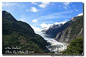 深白色夏戀Ⅴ 紐西蘭 New Zealand Day4 :s_IMG_0266