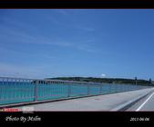 2013/06/06 沖繩 OKINAWA Day 2:s_DSC03767.jpg