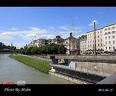 2014 德奧親子遊Day 3 (6/15):s_IMG_8026.jpg