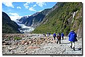 深白色夏戀Ⅴ 紐西蘭 New Zealand Day4 :s_IMG_0270
