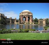 2012  舊金山 SFO :s_IMG_8580.jpg