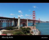 2012  舊金山 SFO :s_IMG_0682.jpg