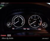2014 德奧親子遊 BMW :s_DSC02512.jpg