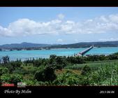 2013/06/06 沖繩 OKINAWA Day 2:s_DSC03831.jpg