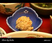 2009 日本立山黑部 合掌村 Day4:s_IMG_5042.jpg