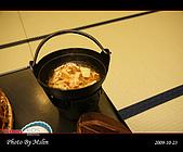 2009 日本立山黑部 合掌村 Day4:s_IMG_5044.jpg