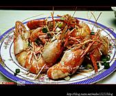 黃金海岸活蝦之家-BAMBOO本部活蝦之家:w_IMG_0637