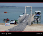 2013/06/07 沖繩 OKINAWA Day 3:s_DSC04166.jpg