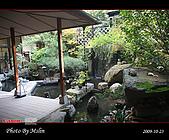 2009 日本立山黑部 合掌村 Day4:s_IMG_5047.jpg