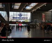 2014 德奧親子遊Day 3 (6/15):s_IMG_7943.jpg