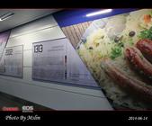 2014 德奧親子遊Day 1~2 (6/13~14):s_IMG_7352.jpg