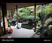 2009 日本立山黑部 合掌村 Day4:s_IMG_5048.jpg