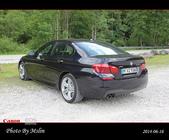 2014 德奧親子遊 BMW :s_IMG_8879.jpg