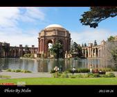 2012  舊金山 SFO :s_IMG_0587.jpg