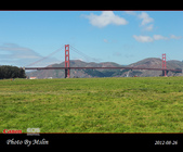 2012  舊金山 SFO :s_IMG_0635.jpg