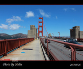 2012  舊金山 SFO :s_IMG_0689.jpg