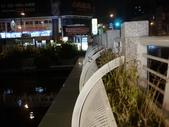 夜拍:P1030767.JPG