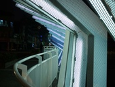夜拍:P1030775.JPG