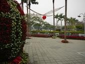 2012 台南公園 百花節 :P1290828.JPG
