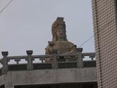 北港朝天宮:P1080268.JPG