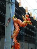 2012 鹿港燈會:P1270869.JPG