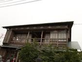 林口霧社街:P1260701.JPG