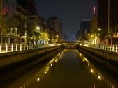 夜拍:P1030794.JPG