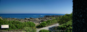 全景:P1100528_Panorama.jpg
