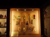 袖珍博物館:P1300365.JPG