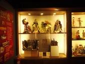 袖珍博物館:P1300375.JPG