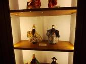 袖珍博物館:P1300387.JPG
