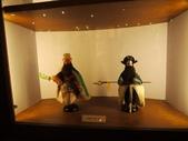 袖珍博物館:P1300391.JPG