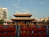 2012 鹿港燈會:P1270775.JPG