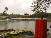 2012 台南公園 百花節 :P1290182.JPG