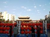 2012 鹿港燈會:P1270788.JPG