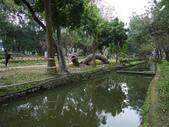 2012 台南公園 百花節 :P1290329.JPG