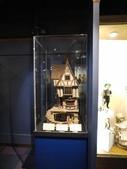 袖珍博物館:P1300424.JPG