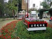 2012 台南公園 百花節 :P1290372.JPG