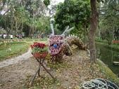 2012 台南公園 百花節 :P1290383.JPG