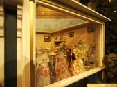 袖珍博物館:P1300441.JPG