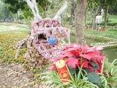 2012 台南公園 百花節 :P1290389.JPG