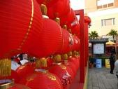 2012 鹿港燈會:P1270796.JPG