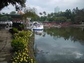 2012 台南公園 百花節 :P1290431.JPG
