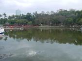 2012 台南公園 百花節 :P1290442.JPG