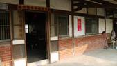 嘉義2011花海:P1210231.JPG