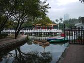 2012 台南公園 百花節 :P1290458.JPG