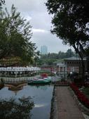 2012 台南公園 百花節 :P1290466.JPG