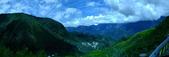 全景:P1120496_Panorama.jpg